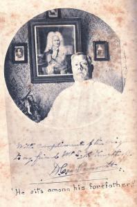 Image (1899)