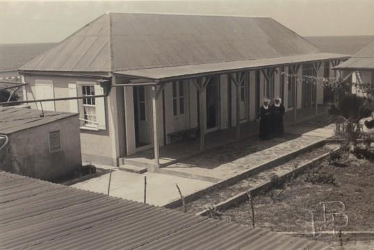 Bruyn - Image (1940)
