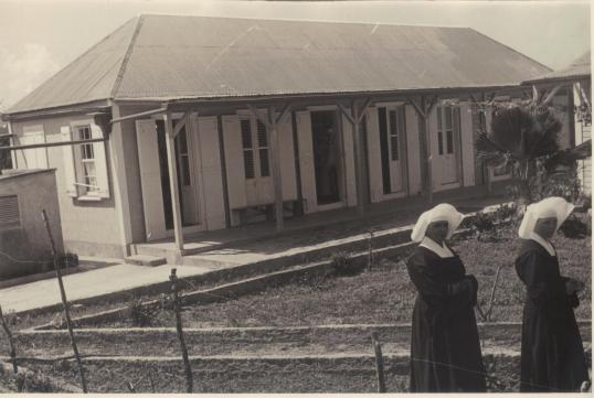 Bruyn - Image (1941)