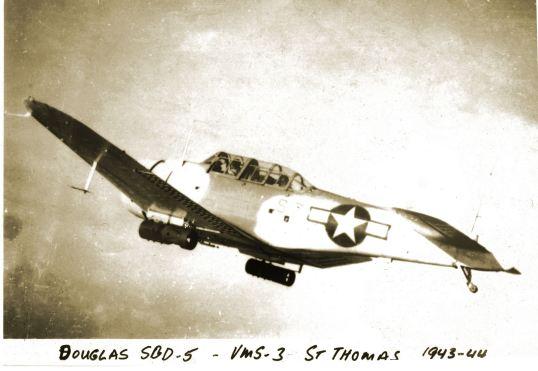WW II - Image (2440)