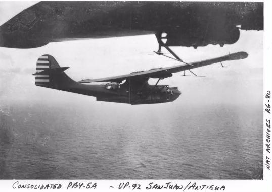 WW II - Image (2441)