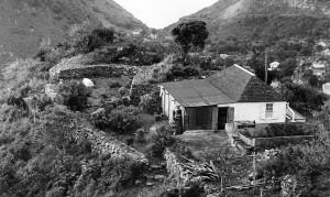 110 - Saba-1956-58 - Cutchi's house - Crispeen