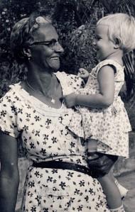 126 - Saba-1956 - Cutchi Jones