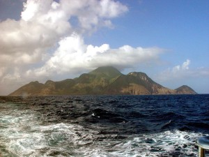 saba-island_pj6-np2x