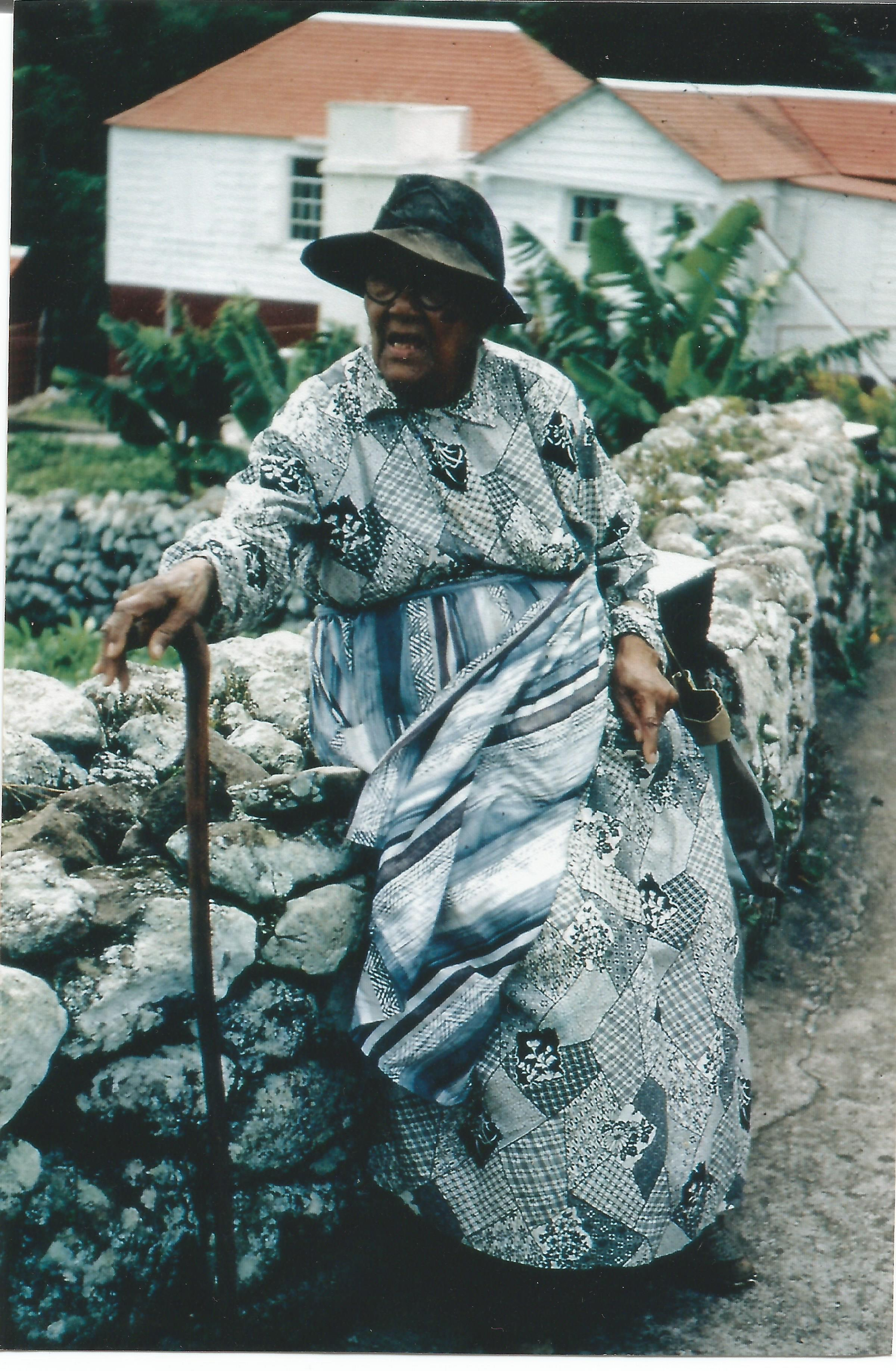 Uncategorized | The Saba Islander | Page 18