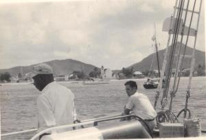Image (1939)