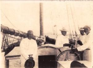 Image (1945)