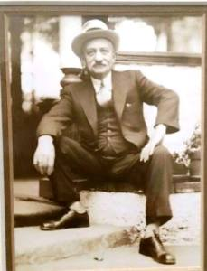 Hyman Kaliski Original