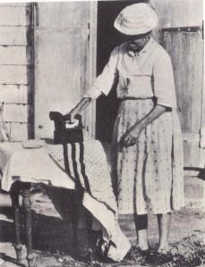 Image (1867)