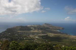 St-Eustatius-1