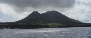 Statia-from-a-boat-St-Eustatius-590x250