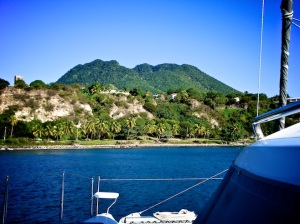 Statia%20Anchorage