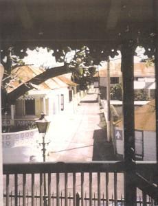 Image (208)