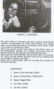 Harry L. Johnson 2