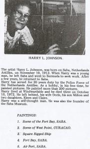 Harry L. Johnson 2