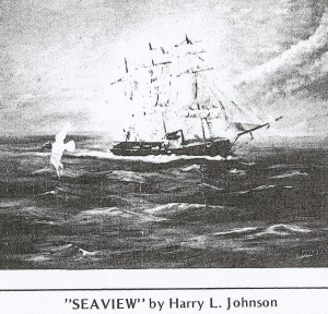 Harry L. Johnson 3