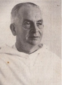 Father Martinus Petrus Johannes Meesters 2