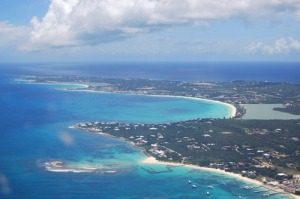 Anguilla_aerial_view_western_portion_m