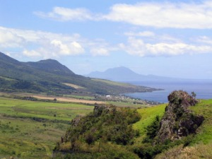 brimstone-hill-st-kitts-looking-east-towards-nevis