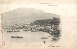 martinique-saint-pierre-avant-la-catastrophe-de-1902