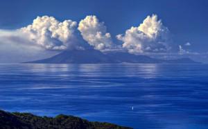 montserrat-caribbean-island-lesser-antilles-geography-scenery