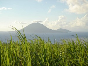 view-of-statia-and-saba-from-beaumont-heights-st-kitts