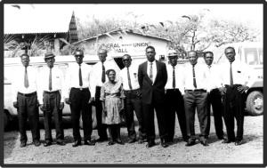 union-hall-cole-bay-1960s-Peters-photo