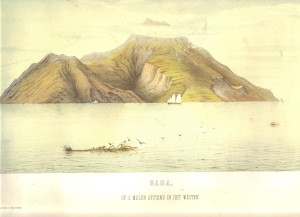 Image (2006)