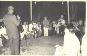 Image (724)
