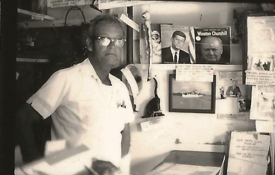 Catchy essay titles generator   sludgeport    web fc  com Millicent Rogers Museum