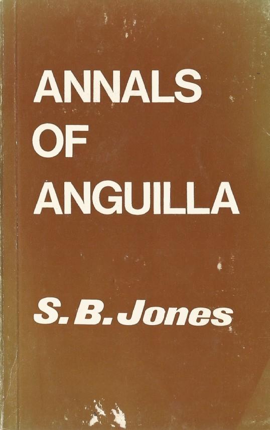 anguilla-revolution-2