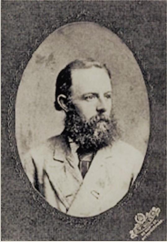 dr-rijgersma-on-st-martin-1863-1877