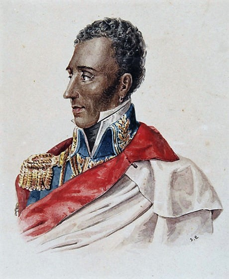 President_Jean-Pierre_Boyer_of_Haiti_(Hispaniola_Unification_Regime)_Portrait