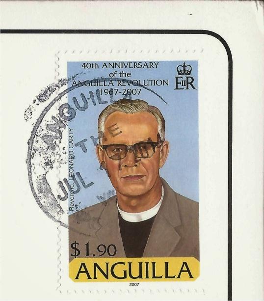 Anguilla1stamp