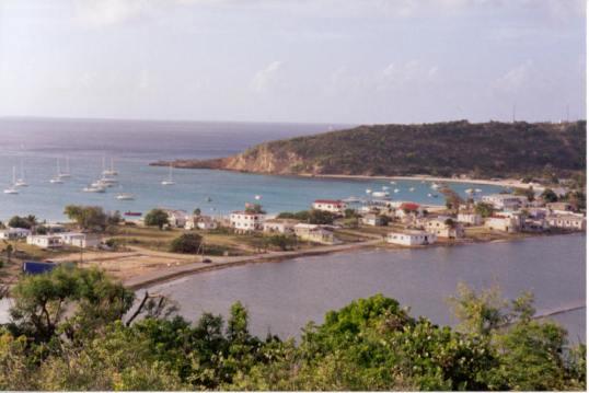 Anguilla2-05