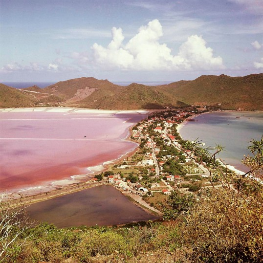Great Salt Pond 1964.jpg