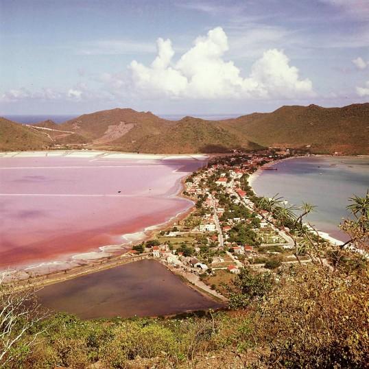Great Salt Pond 1964.jpg