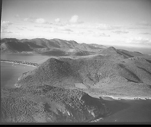 Luchtfotos St Maarten004.jpg