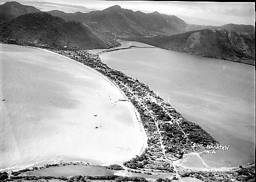 Zoutpannen St Maarten006.jpg
