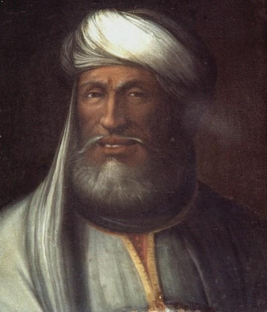 Tariq-Ibn-Ziyad.jpg