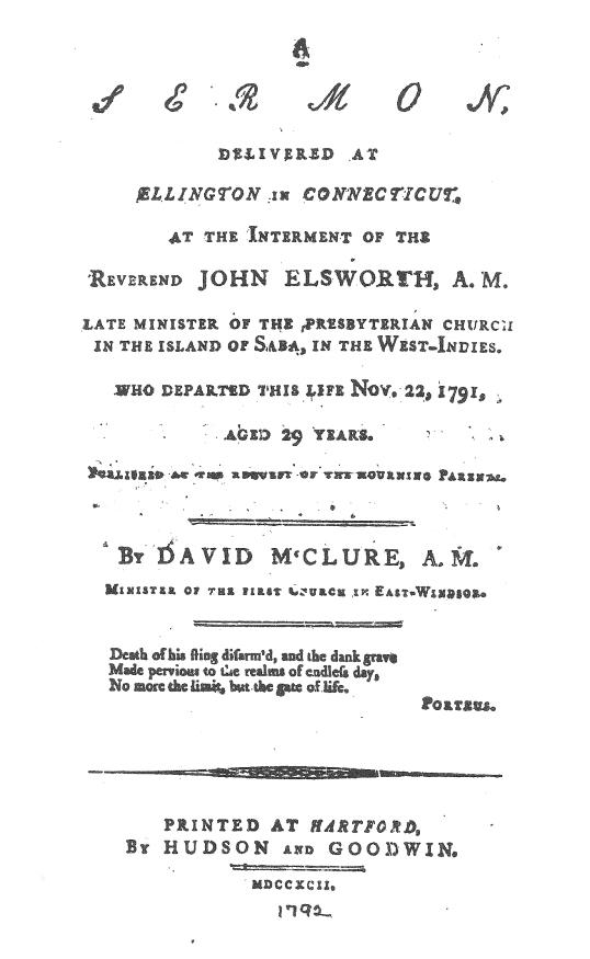 Alexander Hamilton #2.jpg