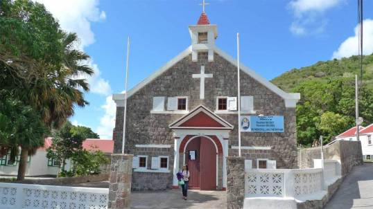 saba_the-bottom-church-2