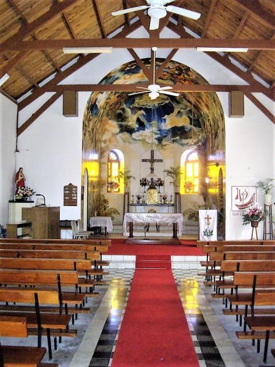 sacred-heart-church-the-bottom-4.jpg
